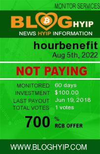 bloghyip.com - hyip hour benefit
