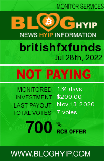 britishfxfunds.com monitoring by bloghyip.com