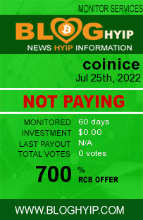 https://coinice.biz/?ref=Invest-analysis monitoring by bloghyip.com